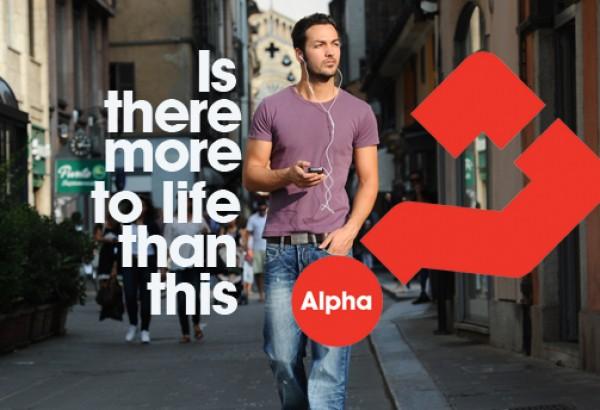 alpha_man_walking