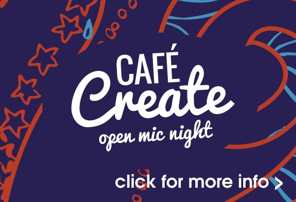 cafecreatewebfrontpagepurple