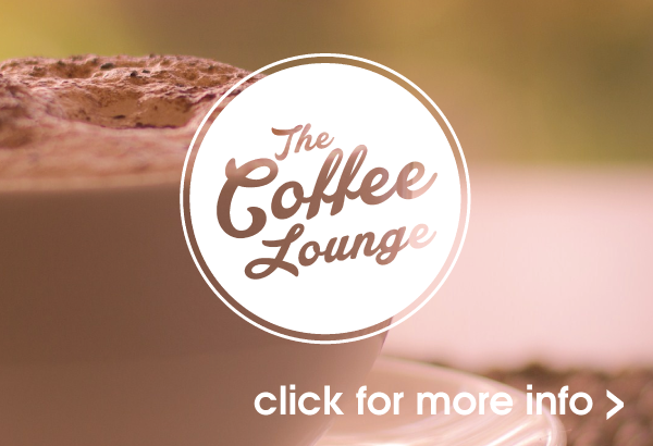thecoffeeloungewebfrontpagepurple