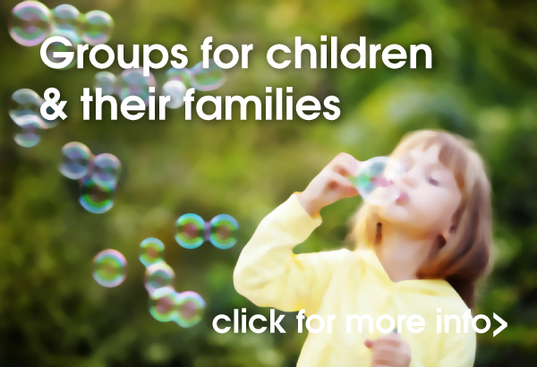 children-web-front-page